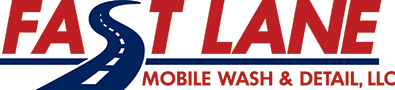 Fast Lane Mobile Wash & Detail LLC
